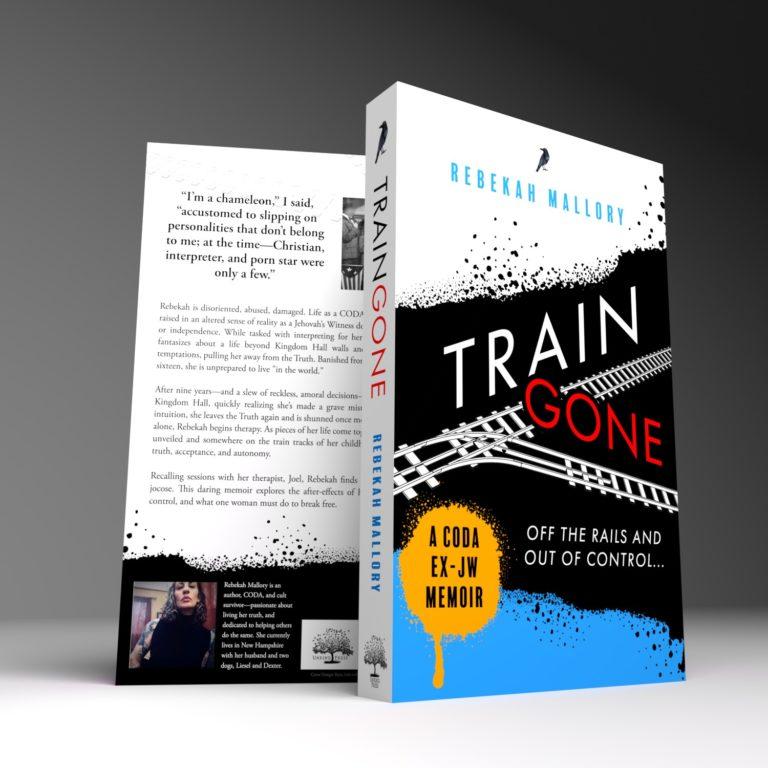 Train-Gone-3D_2-1-768x768