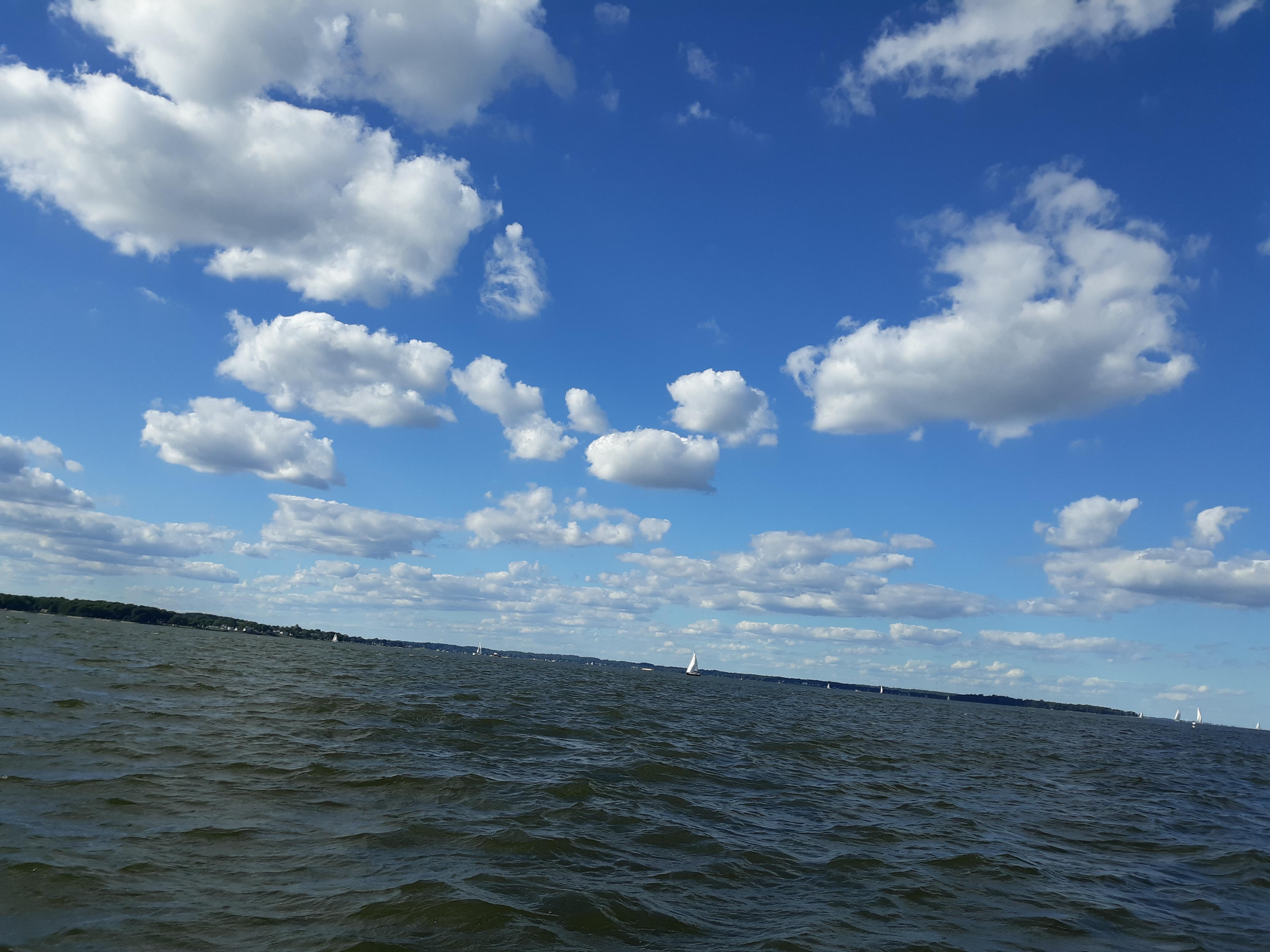 watersky